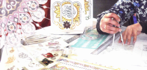 Diploma In Mushaf Arts