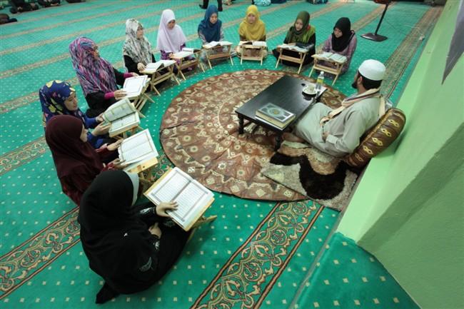 Quranic Classes (650 x 433)