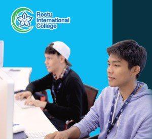 Diploma Computer Science RIC