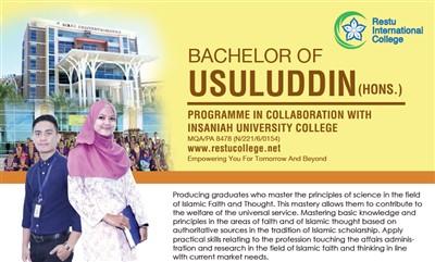 Feature_Bac_Usuluddin (400 x 241)