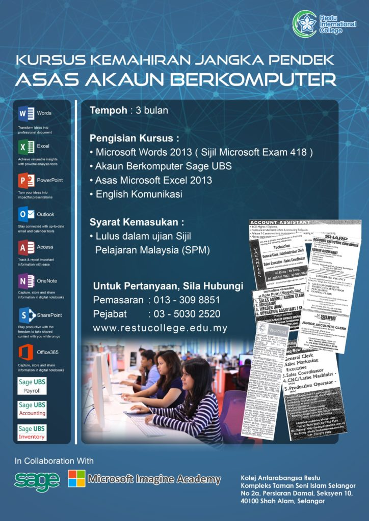 FLYER CERT IN ADMINISTRATION MALAY-01-min