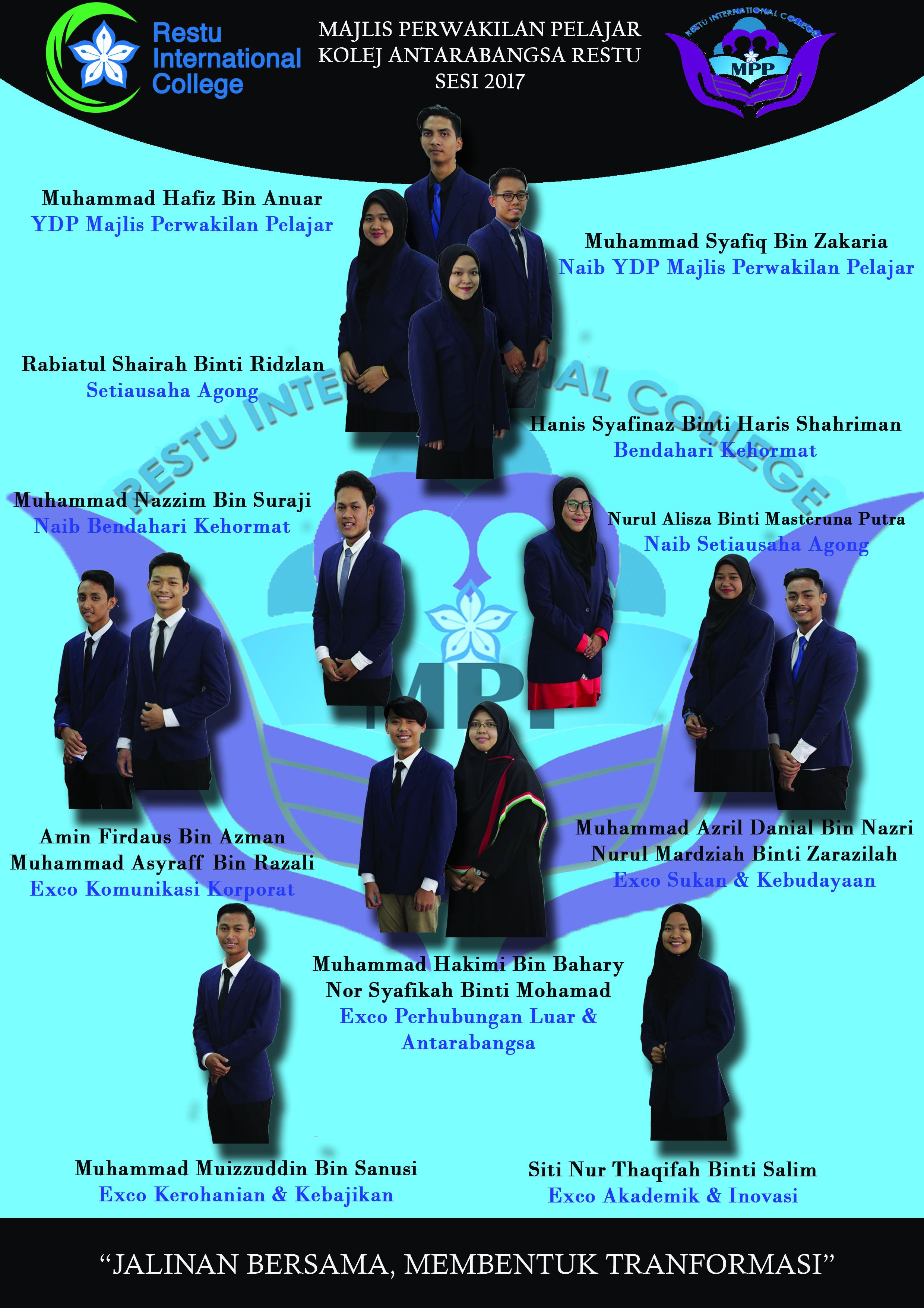 mpp organisasi (2)