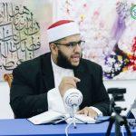Sheikh Abdul Wahab Saleem