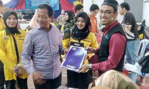 Pameran Hari Informasi Kerjaya Daerah Petaling Perdana
