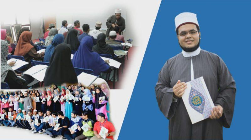 Get Your Sannad Certification at Restu International College