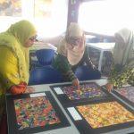 Isu & Gejala Kanak-Kanak: Program Anjuran Pendidikan Awal Kanak-Kanak