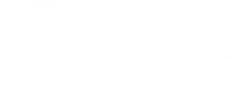 Restu International College