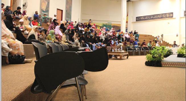 Auditorium01