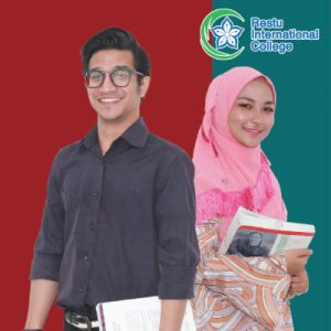 diploma in investment restu international college