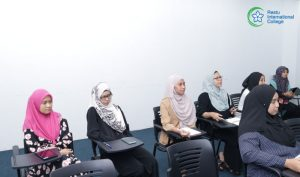 abdul wahab saleem talk